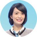 仲田 紀久子