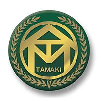 タマキホーム 株式会社