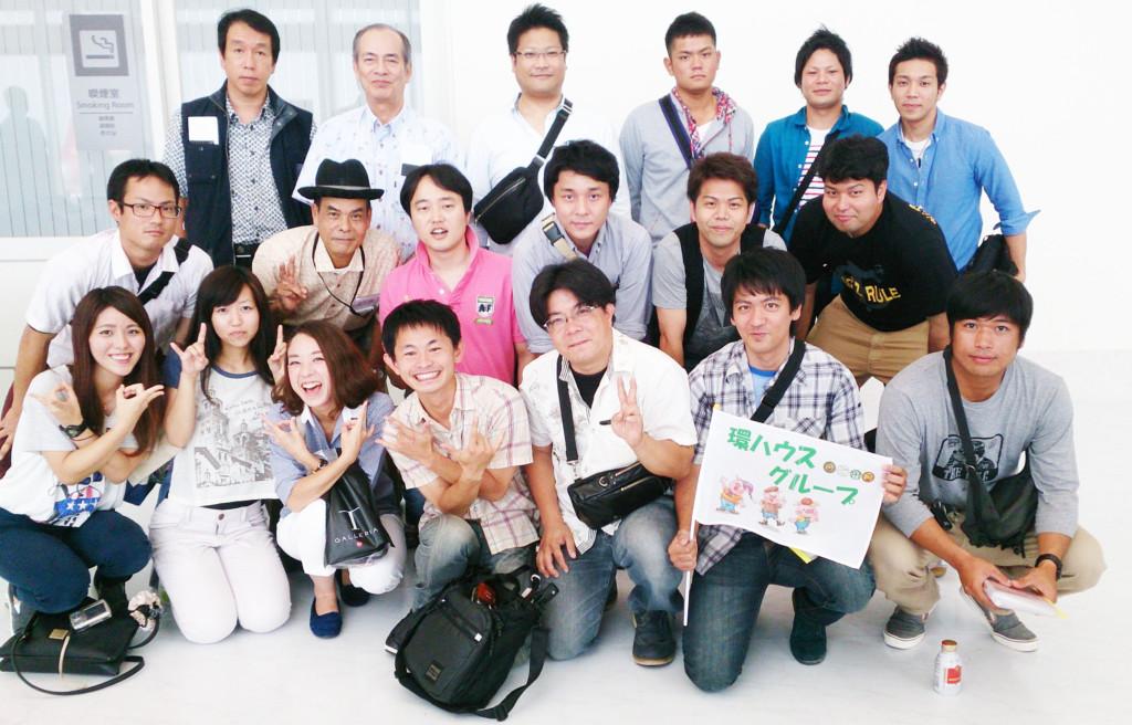 member_tamaki-home_01_img02