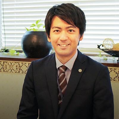 member_tamaki_01